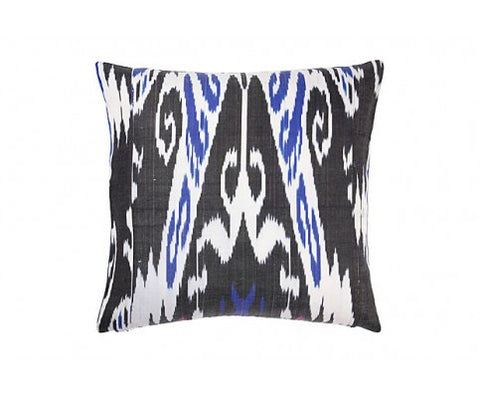 Aegean Pillow design by 5 Surry Lane - BURKE DECOR