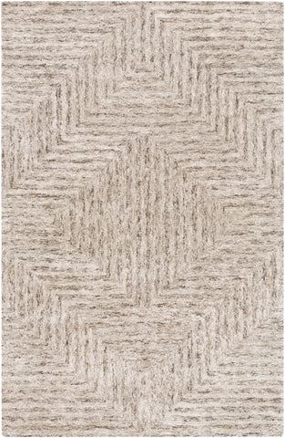 Falcon Hand Tufted Rug