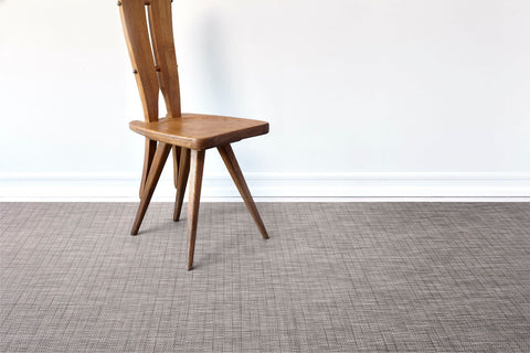 Thatch Woven Floor Mats by Chilewich