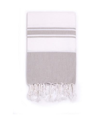 Basic Turkish Hand Towel