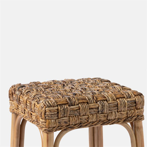Adina Counter Stool design by Made Goods