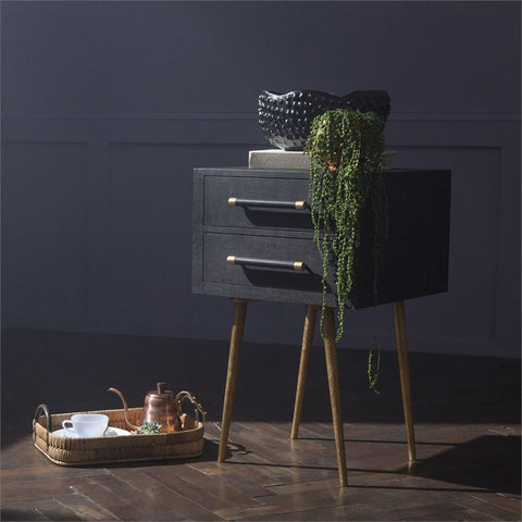 Alene Nightstand design by Made Goods