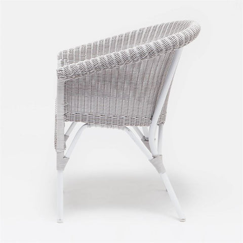 Allan Chair design by Made Goods