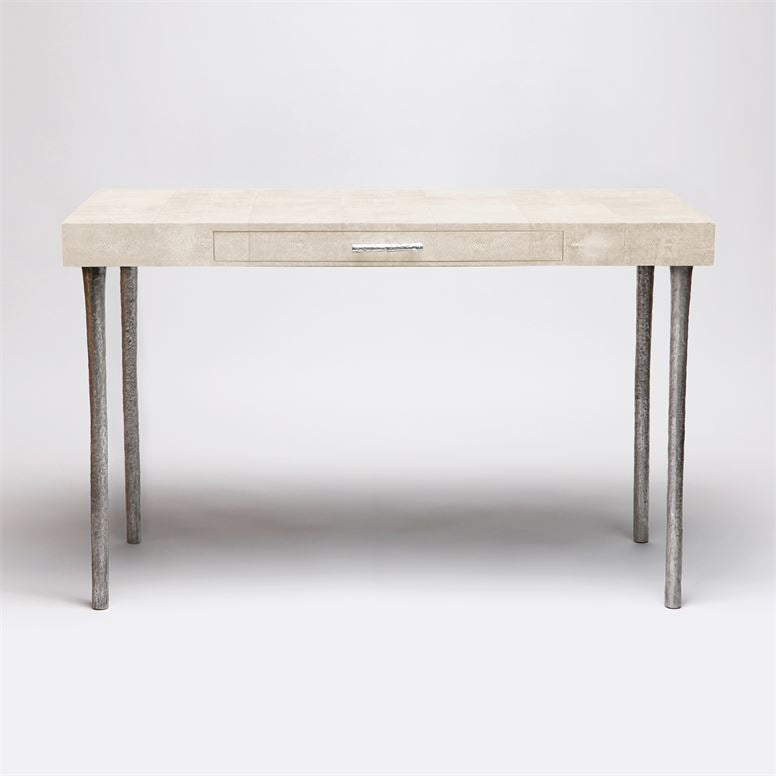 Audrey Console by Made Goods