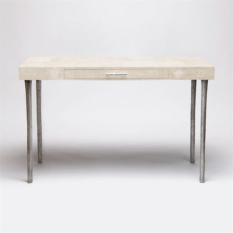 Audrey Console in Various Colors