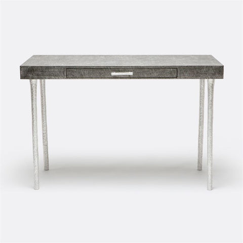 Audrey Console design by Made Goods