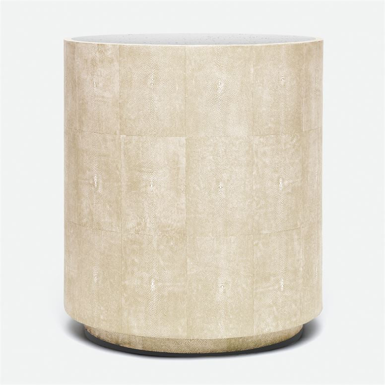 Cara Side Table design by Made Goods