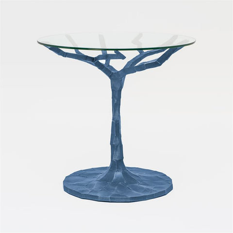 Clive Accent Table design by Made Goods