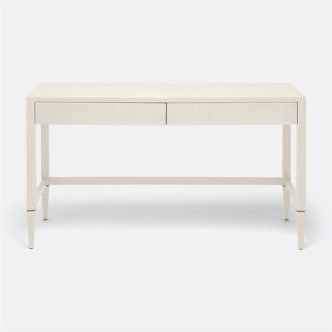 Conrad Desk design by Made Goods