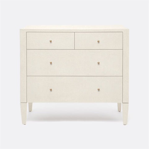 Conrad 36 inch Dresser design by Made Goods