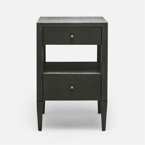 Conrad Nightstand by Made Goods