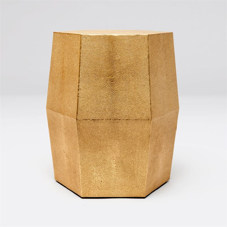 Daryl Accent Table by Made Goods