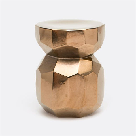 Dessie Stool by Made Goods