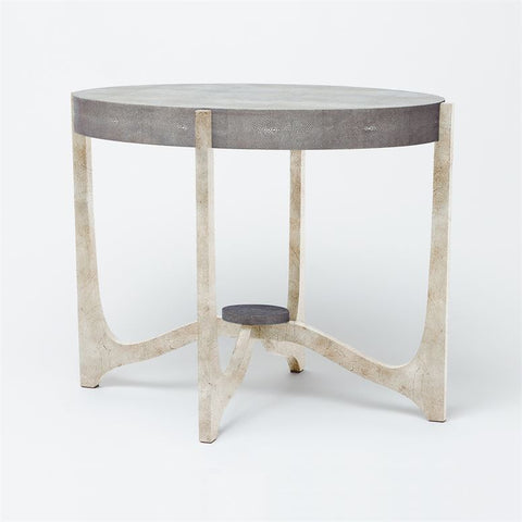 Dexter Side Table design by Made Goods