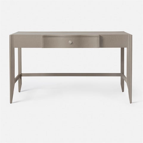 Essery Desk design by Made Goods