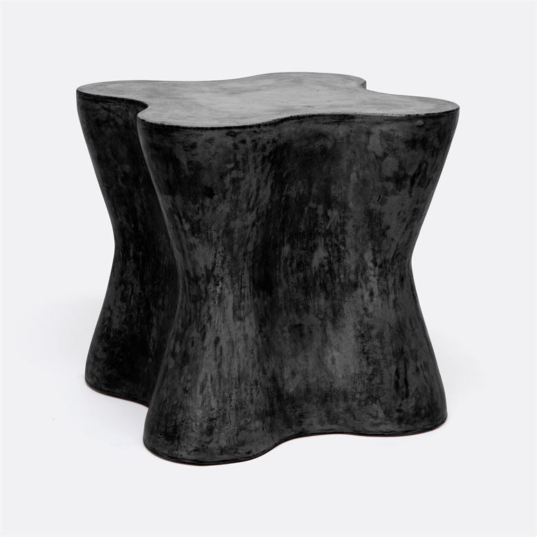 Howe Side Table by Made Goods
