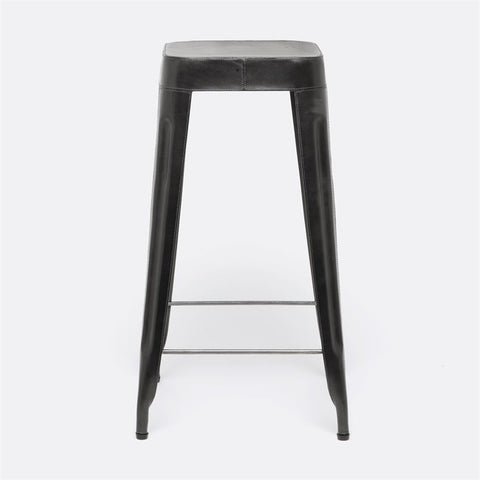 Jamy Counter Stool design by Made Goods