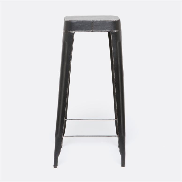 Jamy Bar Stool design by Made Goods