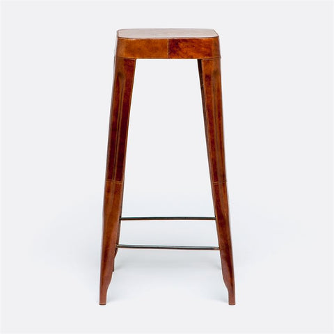 Jamy Bar Stool by Made Goods