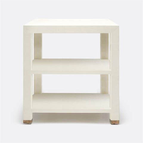 Jarin Side Table design by Made Goods