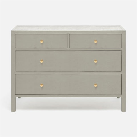 Jarin 48 inch Dresser design by Made Goods