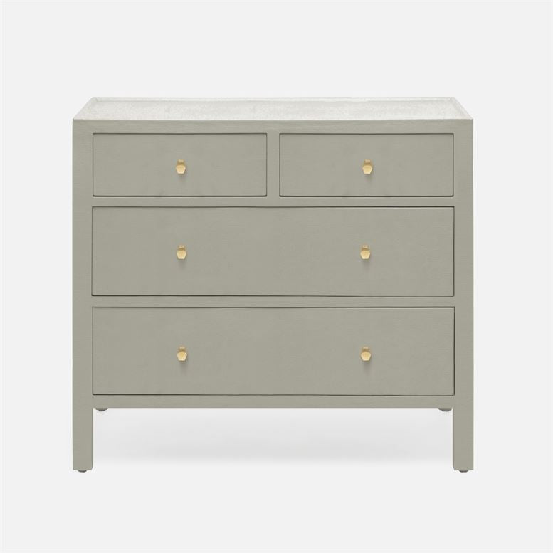 Jarin 36 inch Dresser by Made Goods