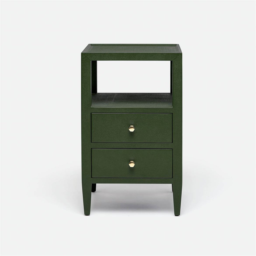Jarin Single Nightstand by Made Goods