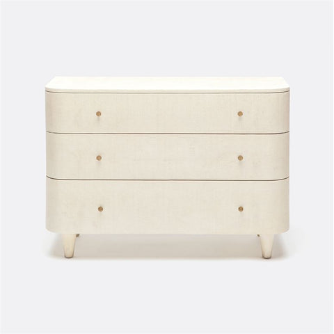 Olivia Dresser design by Made Goods