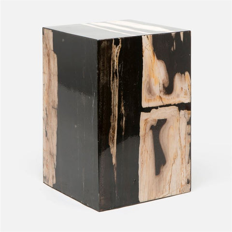 Teo Side Table design by Made Goods
