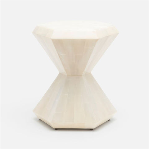 Unai Stool design by Made Goods