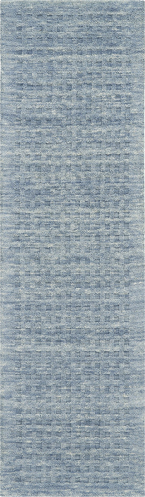 Marana Rug in Denim by Nourison