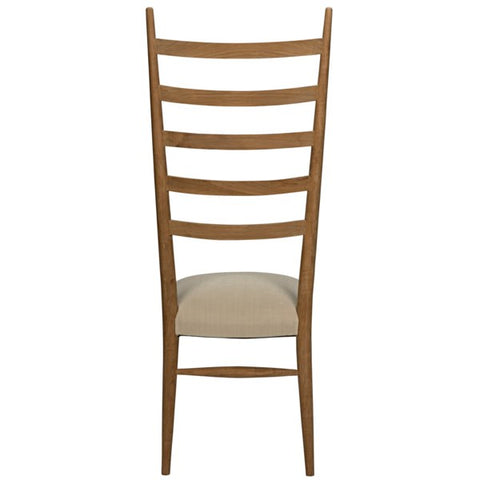 Ladder Chair in Various Colors