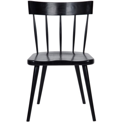 Esme Chair in Various Colors by Noir