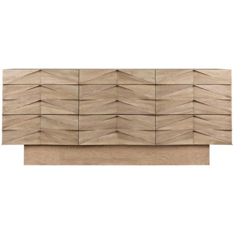Drake Sideboard in Various Colors
