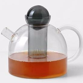 Still Teapot design by Ferm Living