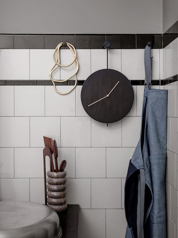 Pond Trivets by Ferm Living