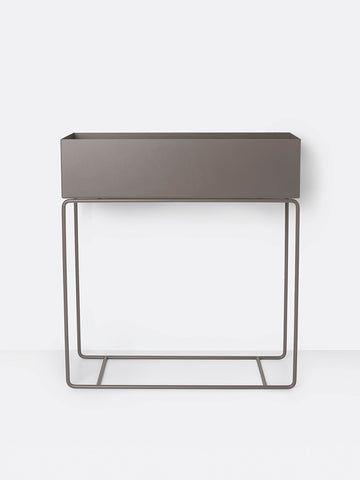 Plant Box in Various Colors by Ferm Living