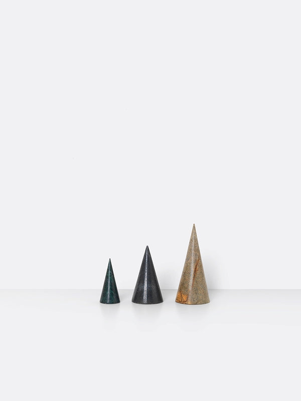 Marble Trees by Ferm Living