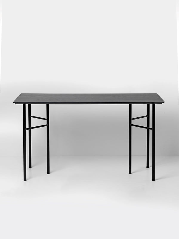 Set of 2 Mingle W48 Trestles in Various Colors by Ferm Living