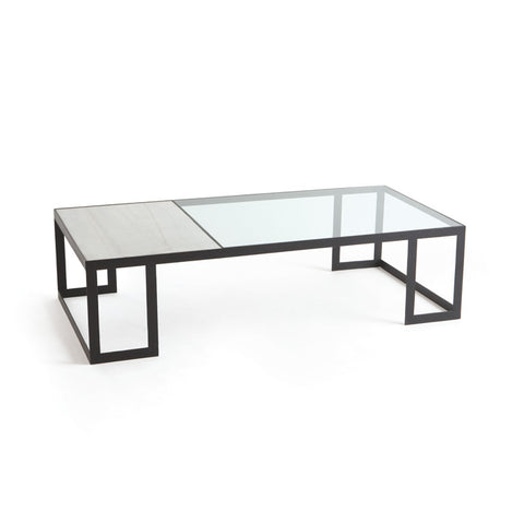 Brayden Coffee Table by BD Edition