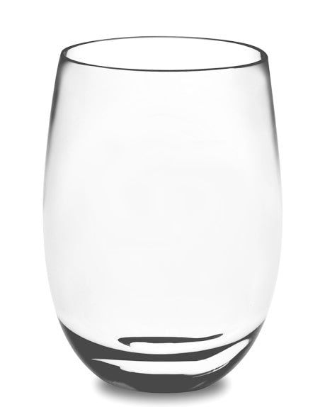 Indoor / Outdoor Glassware Set
