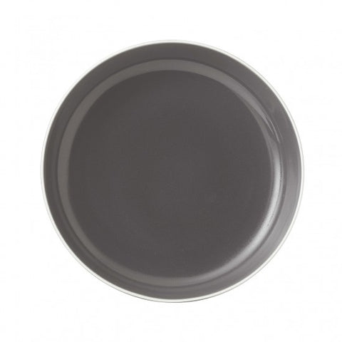 "Bread Street Slate Pasta Bowl 9"" design by Gordon Ramsay"