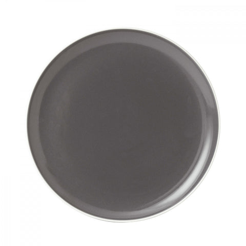 "Bread Street Slate Salad Plate 8.3"" by Gordon Ramsay"