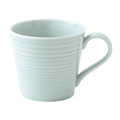 Maze Blue Mug design by Gordon Ramsay