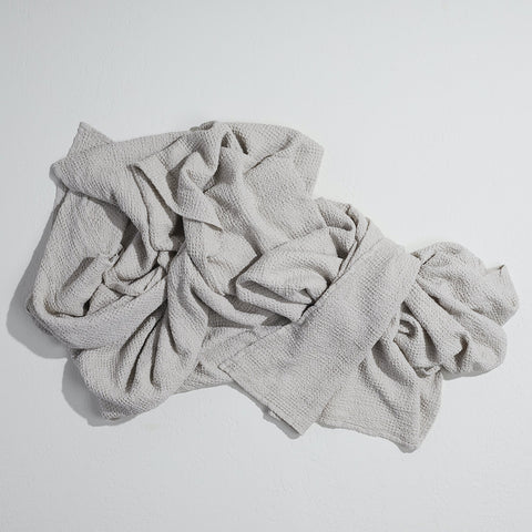 Waffle Cotton Lightweight Blanket in Various Sizes and Colors