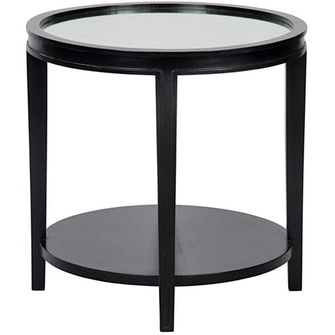 Imperial Side Table in Various Colors