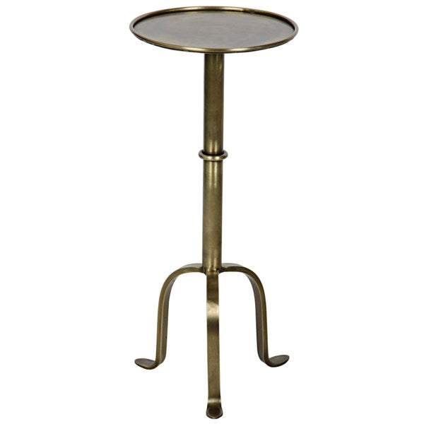 Tini Side Table in Various Colors
