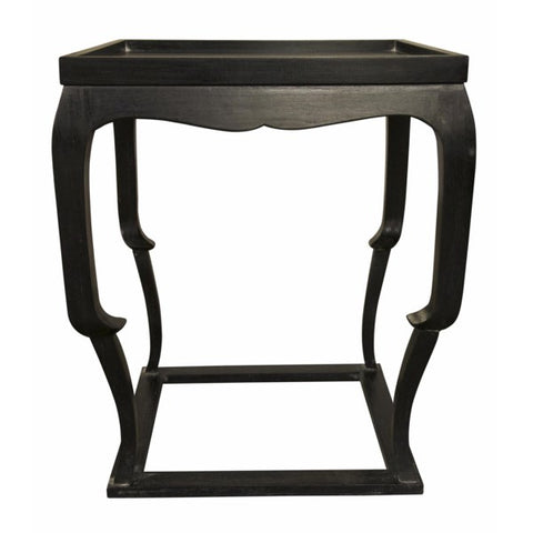 Bellini Side Table in Various Colors