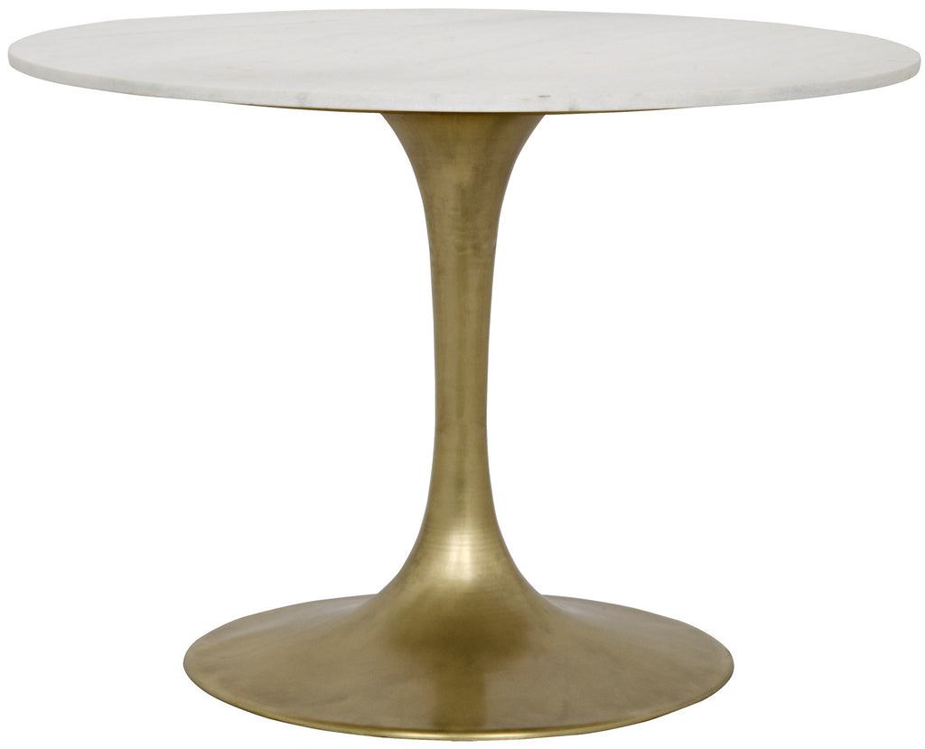 Laredo Table in Various Colors