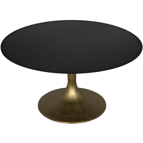 Herno Table in Various Styles